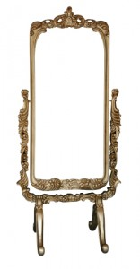 Large Wall Mirrors