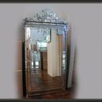 Stunning Full Length Mirrors