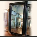 Full Length Mirrors Sydney