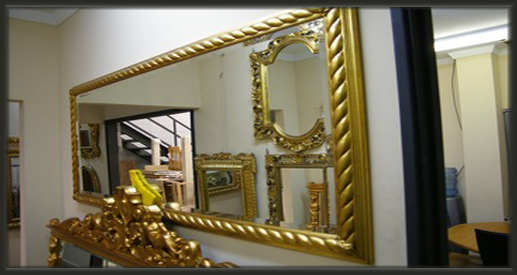 Full Length Mirrors Large Mirrors Wall Mirrors Sydney