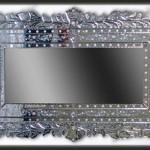Venetian Mirrors Brisbane